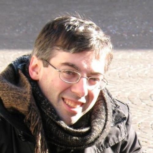 Davide Brunato