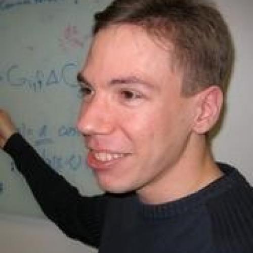 Gregor Michalicek