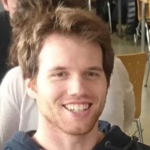 Jens Bröder